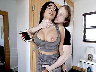 videos of swingers orgy husband watches