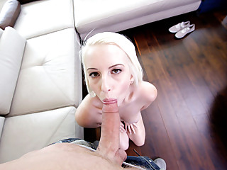 self anal fascination