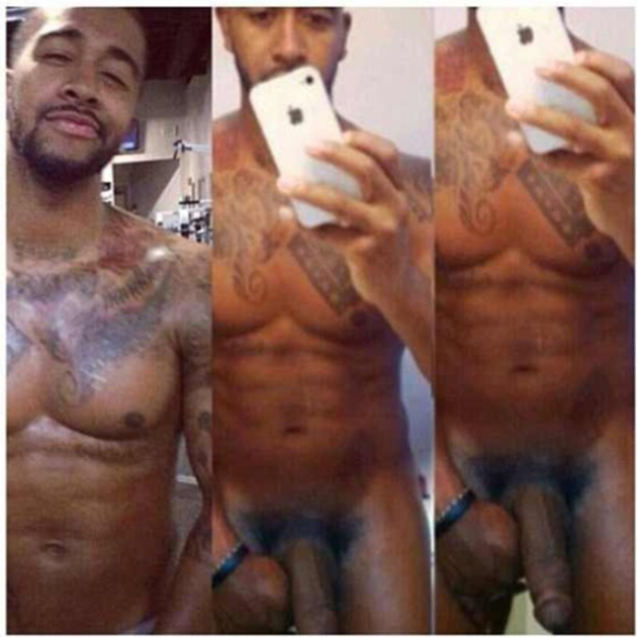 teery crews naked pics and having sex