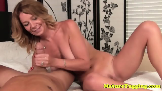 i wanted daddys cock so bad