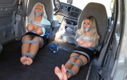 moving picture of young girls naked