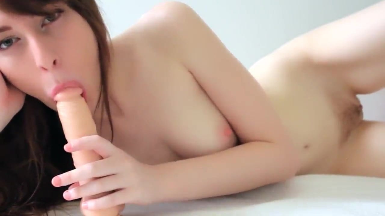 kpop girl naked picture