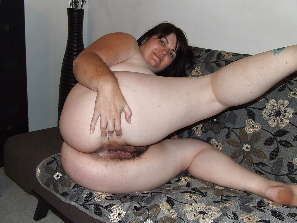 cougar fucked in ass
