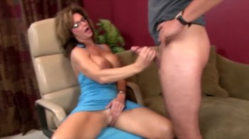 wife takes vibrator on vaction