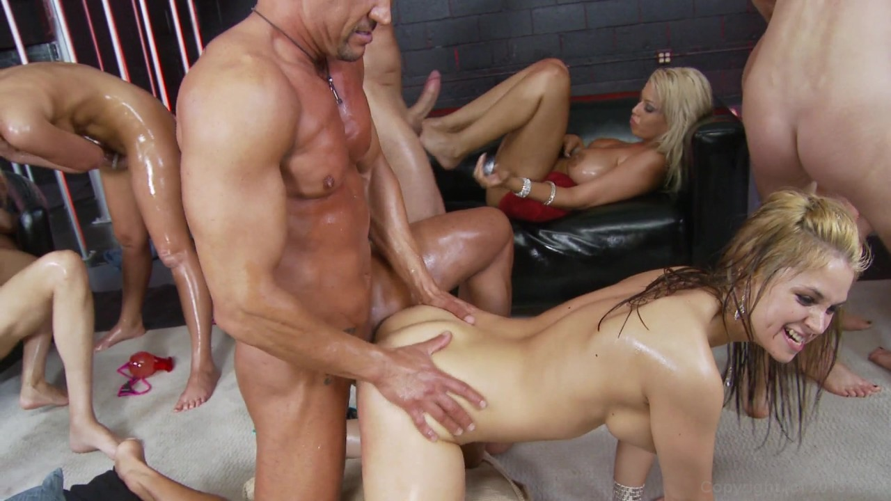 hot milf free porn galleries picture