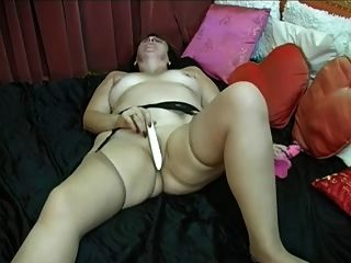 nude and foreign sexy girls