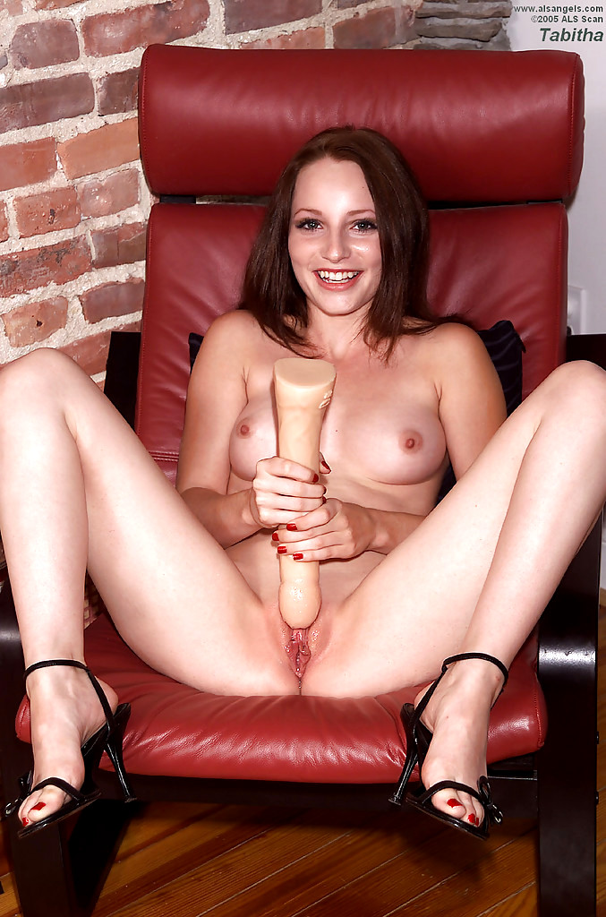 auditions mature tube