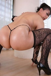 hot woman pickup in herning