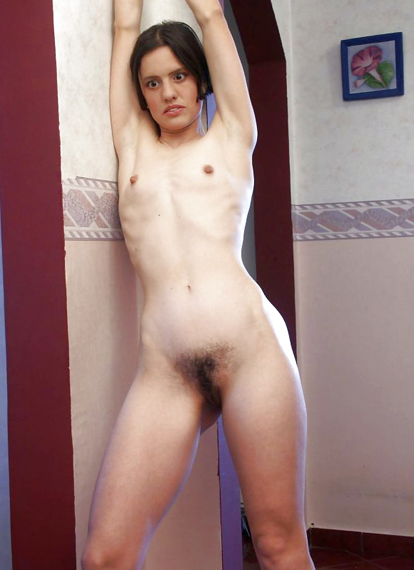 hook up with girl in manpo