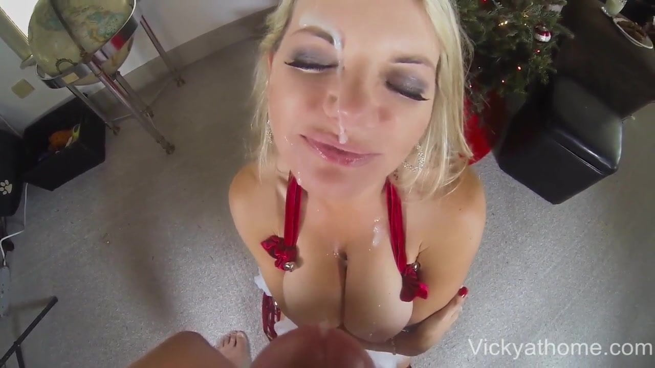 first time swinger reluctant