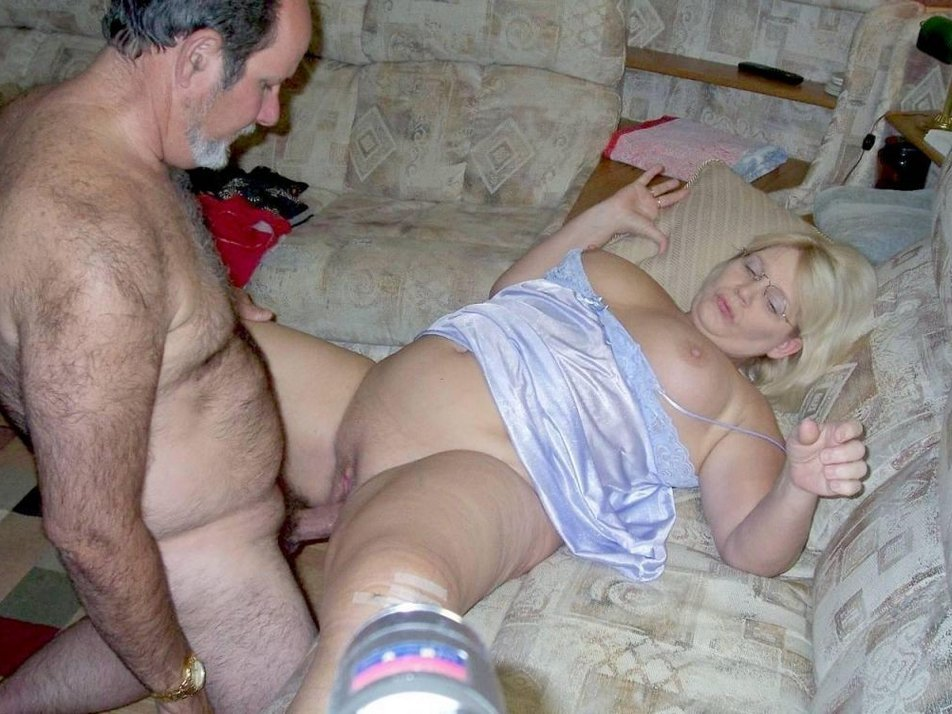 fat amy sexy nude