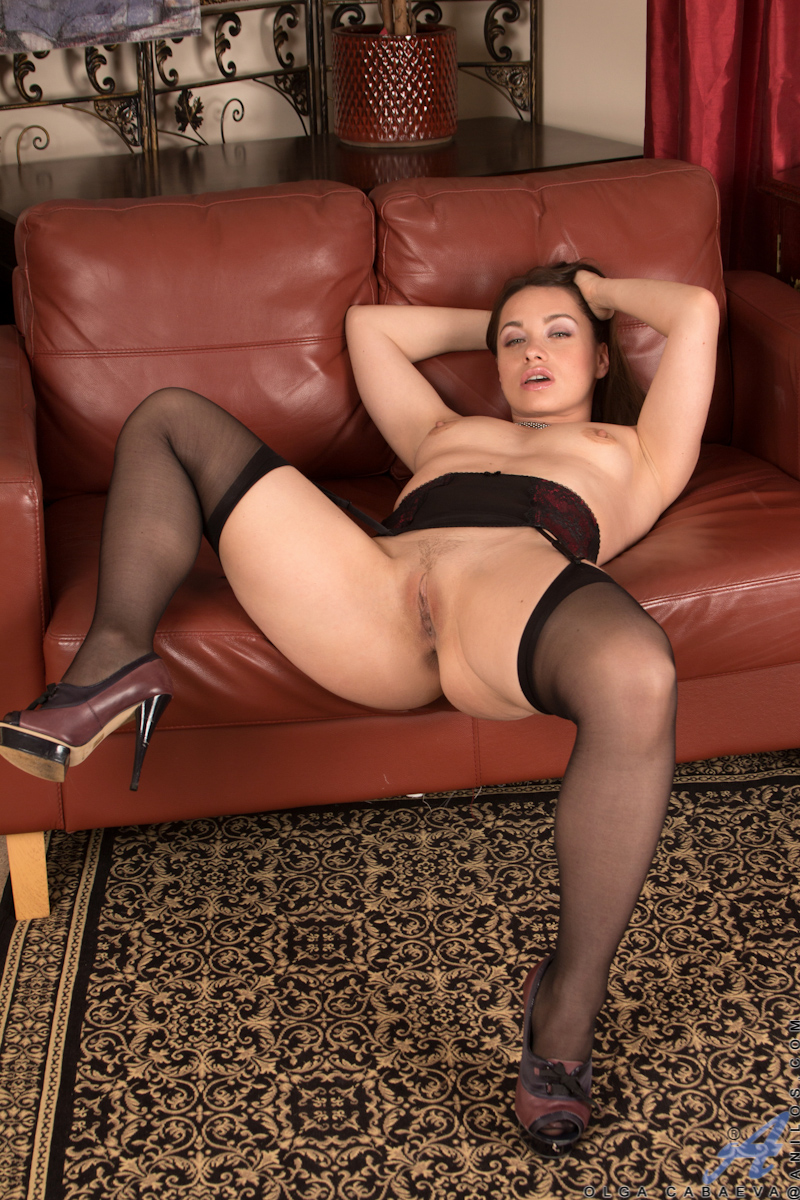 pantyhose outlet or