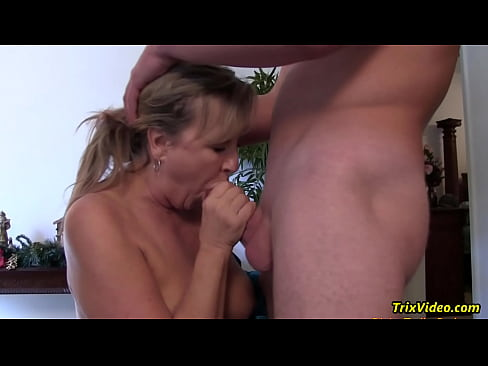 wives fucked by strangers porn