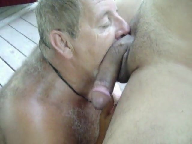 smother and domination