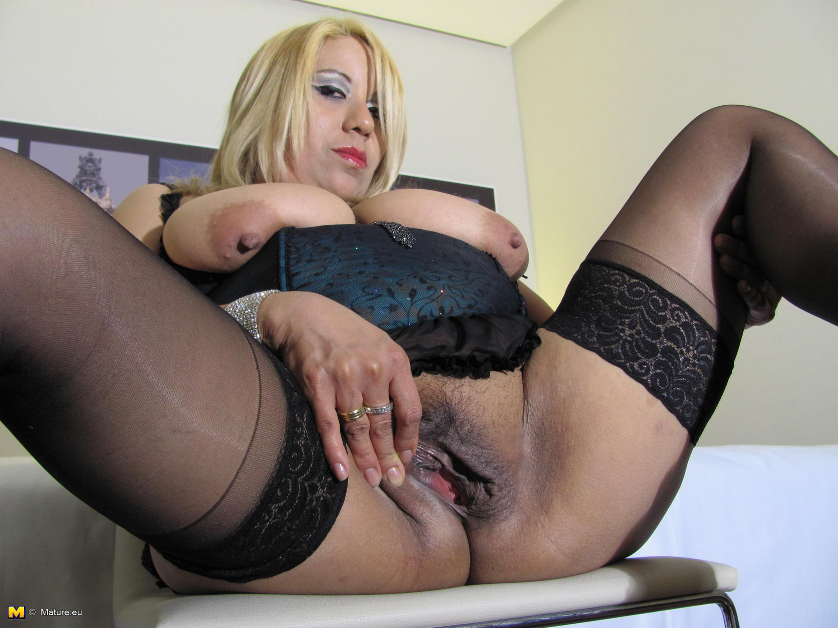 free fuck gallery pic