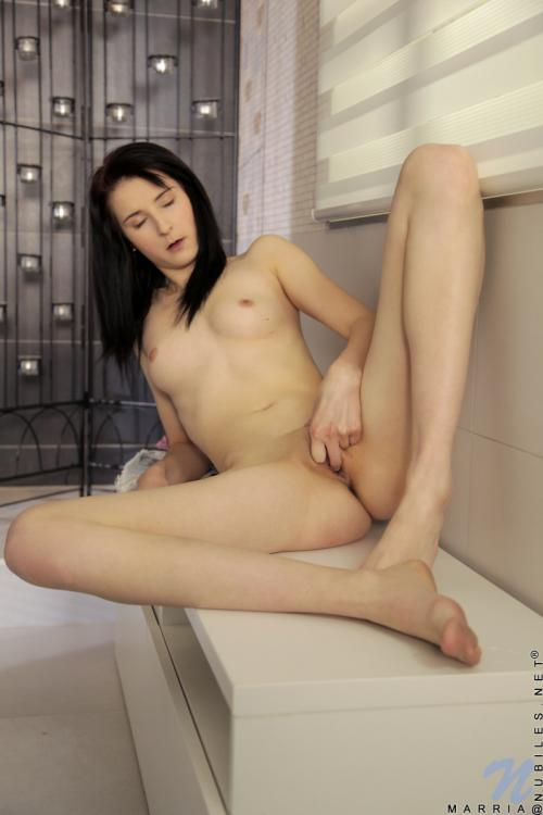 chinese riding dick