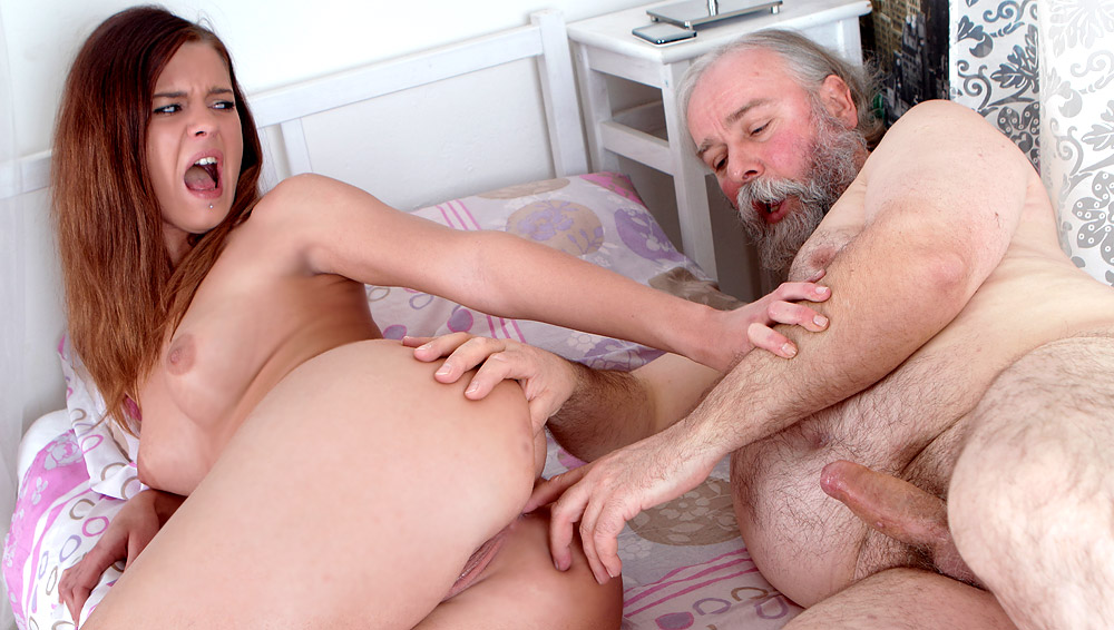 asian perfect position