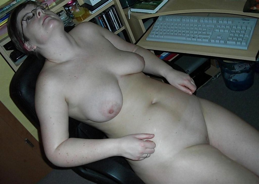 mistress bust my cock phone humilliation