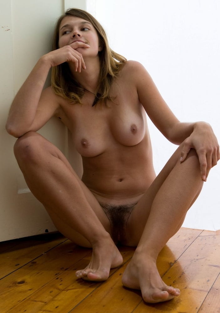 anal penetration pic free