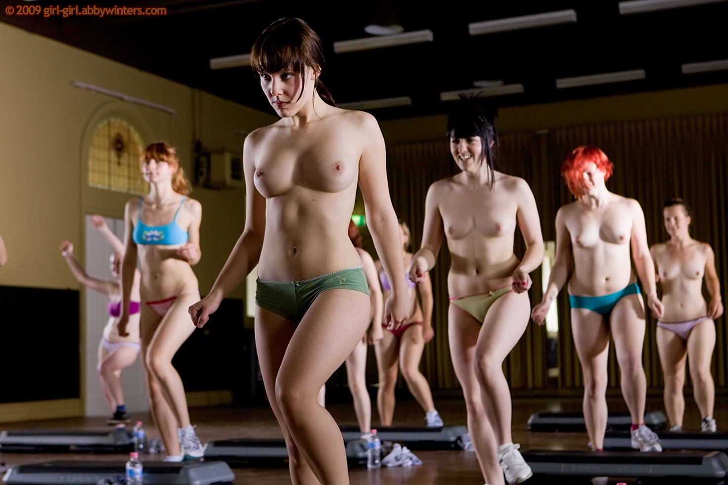 jav amateur pictures free