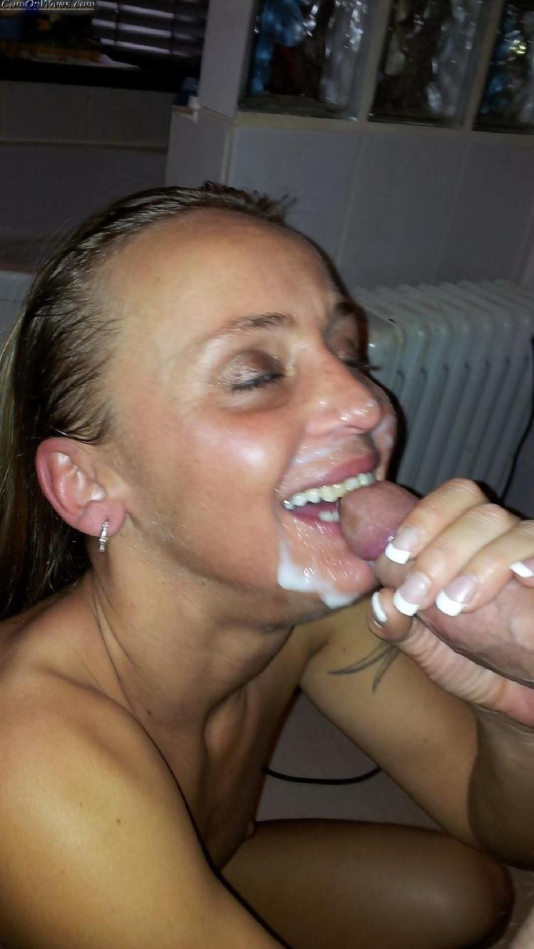 pushed cock deep pussy moan