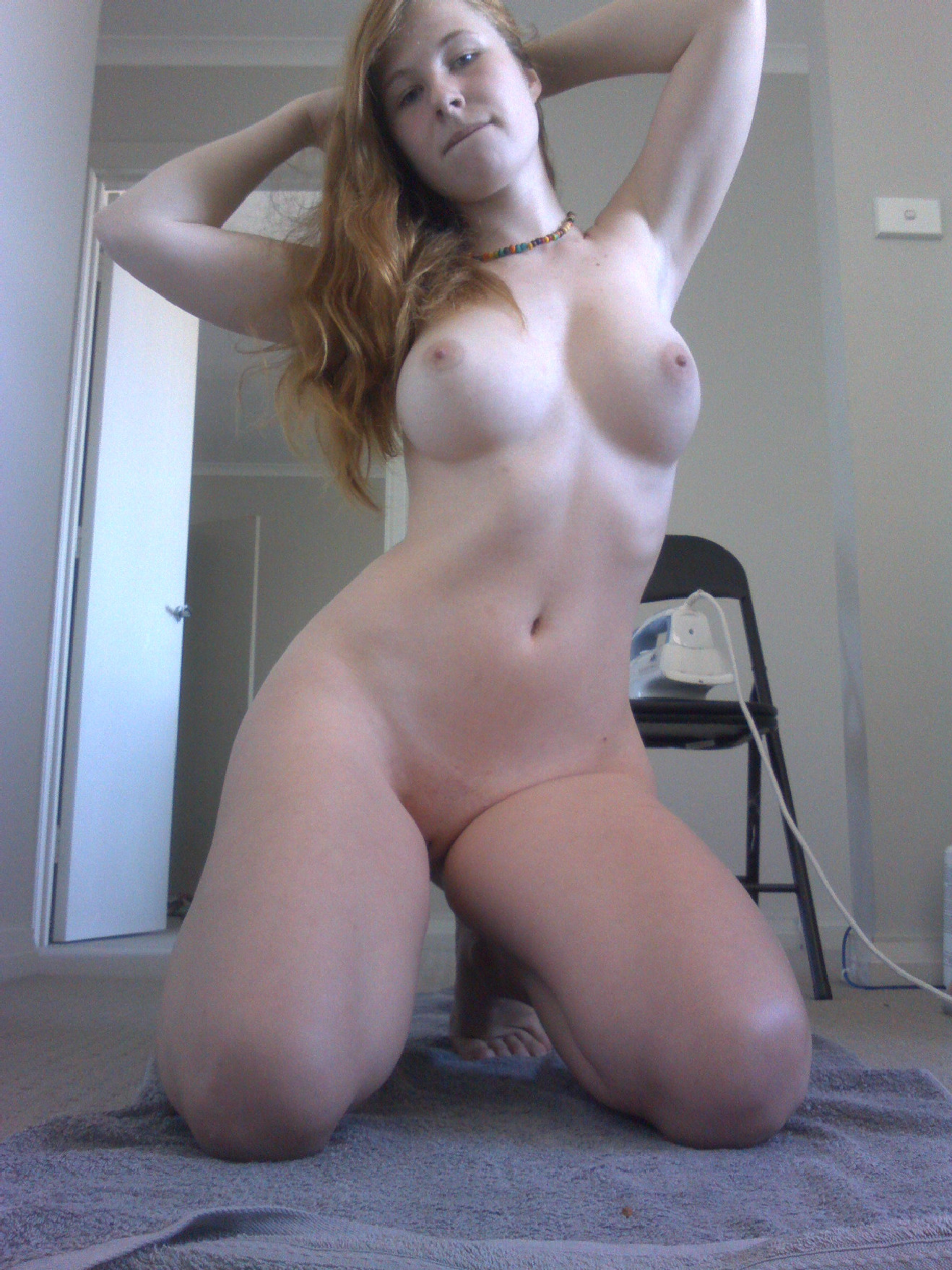 free casual sex in knoxville tn