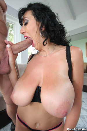 adult boob clips