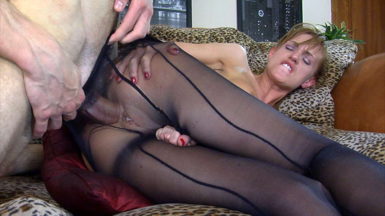hot strip mpegs