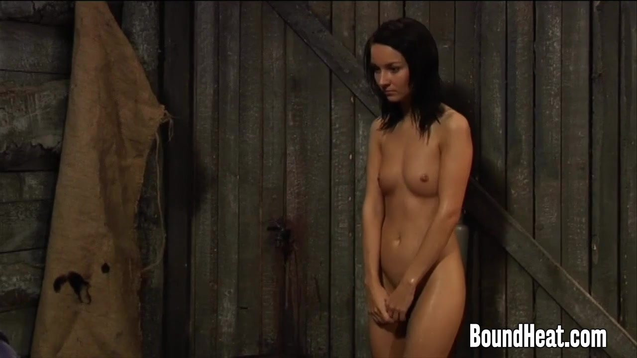 naked ethiopian girl picture in